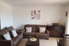 Casa adosada en Roldan - Casa McCool - A Murcia Holiday Rentals Property