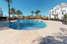 Apartamento en Roldan - Casa Flamingo - A Murcia Holiday Rentals Property
