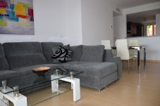 Apartamento en Torre Pacheco - Apartment 12102 -A Murcia Holiday Rentals Property