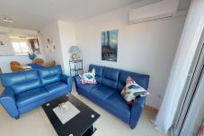 Apartamento en Torre Pacheco - Espliego 296400-A Murcia Holiday Rentals Property