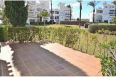 Apartment in Sucina - Casa Sorella-Mid/Long Term Let Hacienda Riquelme