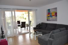 Apartment in Torre Pacheco - Apartment 12102-Mid/Long Let on Mar Menor Golf