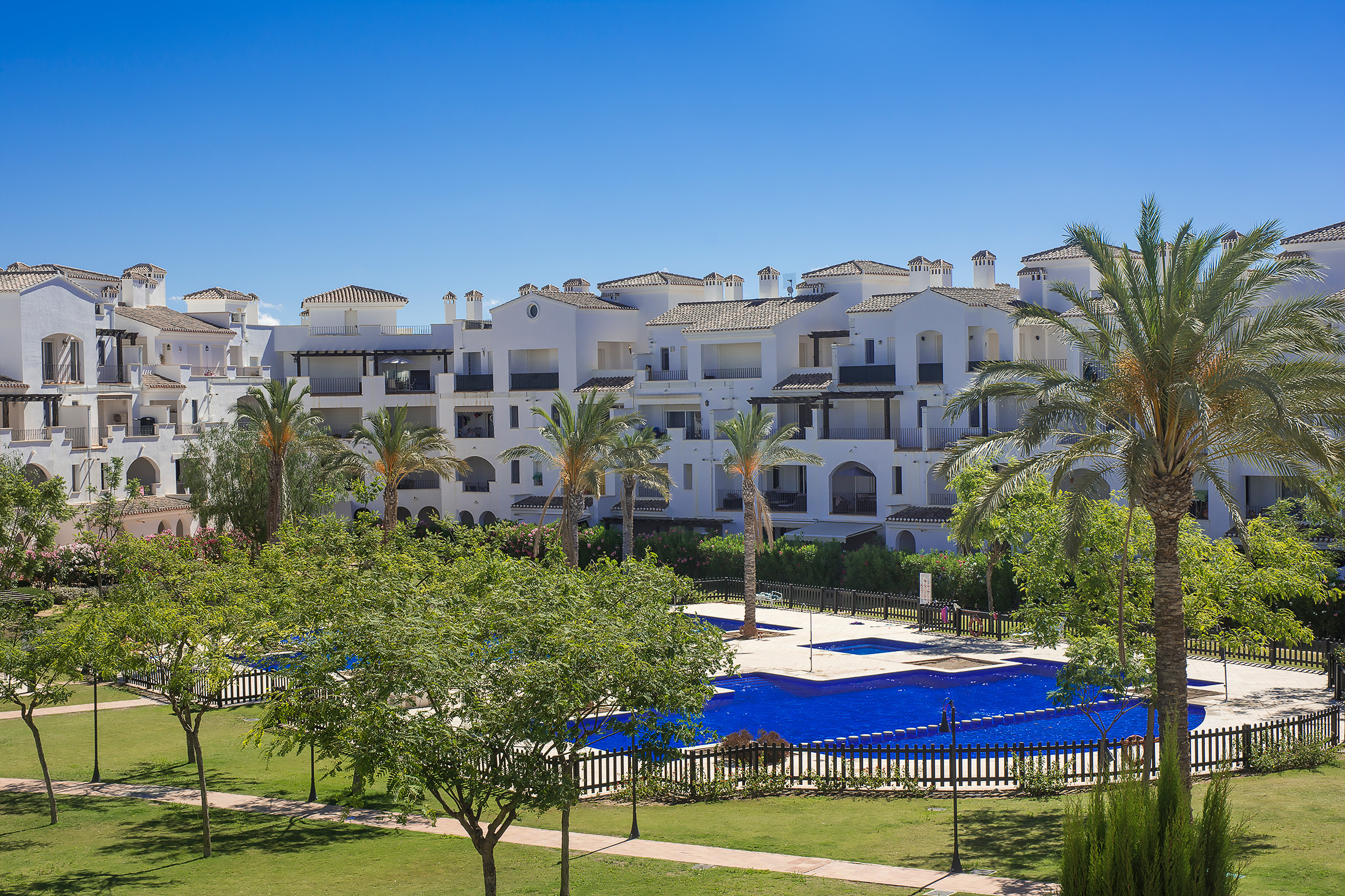 Murcia holiday apartments - Casa rosa murcia ...