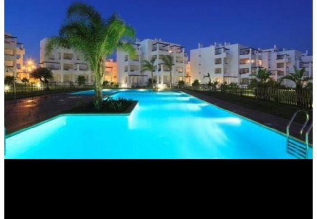 Apartment in Roldan - Casa Arancha - A Murcia Holiday Rentals Property