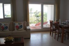 Apartment in Roldan - Casa del Mediterráneo-Murcia Holiday Rentals