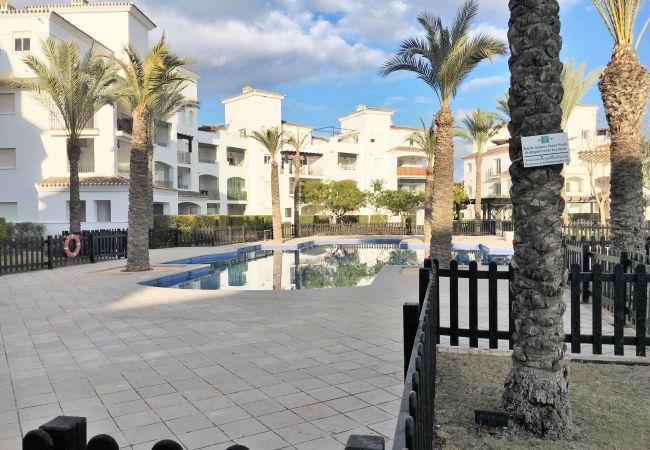 Townhouse in Roldan - Casa Carole 44-A Murcia Holiday Rentals Property