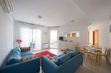 Apartment in Roldan - Casa Rosaleda - A Murcia Holiday Rentals Property
