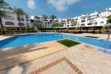 Apartment in Roldan - Casa Bonito - A Murcia Holiday Rentals Property