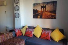 Apartment in Roldan - Casa Kim - A Murcia Holiday Rentals Property
