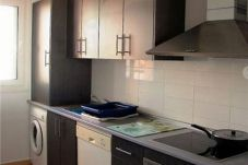 Apartment in Torre Pacheco - Casa Kisby - A Murcia Holiday Rentals Property