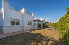 Villa in Roldan - Villa Sima - A Murcia Holiday Rentals Property