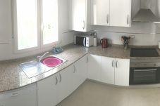 Villa in Pilar de la Horadada - Villa Caroline - A Murcia Holiday Rentals Property