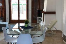 Villa in Baños y Mendigo - Villa Cuarzo - A Murcia Holiday Rentals Property