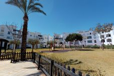 Townhouse in Roldan - Sunset View - A Murcia Holiday Rentals Property