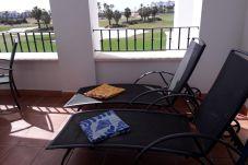 Apartment in Roldan - Casa Miguel - A Murcia Holiday Rentals Property