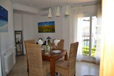 Apartment in Roldan - Casa Mero - A Murcia Holiday Rentals Property