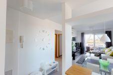 Apartment in Roldan - Saurines de la Torre Penthouse - MHR Property