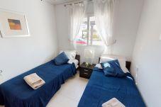 Townhouse in Roldan - Casa Joe - A Murcia Holiday Rentals Property
