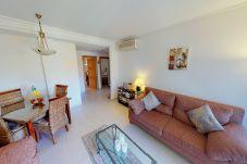Apartment in Roldan - Casa Madronal Mero-Murcia Holiday Rentals Property