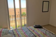 Apartment in Torre Pacheco - Apartment Mar Menor - An MHR Property