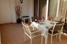 Apartment in Roldan - Casa Bacaladilla-A Murcia Holiday Rentals Property