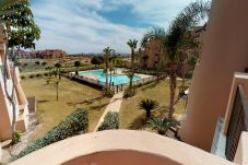 Apartment in Torre Pacheco - Casa Sangria - A Murcia Holiday Rentals Property