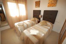 Villa in Roldan - Villa Clare - A Murcia Holiday Rentals Property