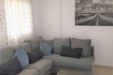Apartment in Sucina - Casa Bilson - A Murcia Holiday Rentals Property