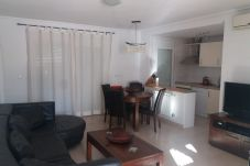 Townhouse in Roldan - Iain 281449-A Murcia Holiday Rentals Property