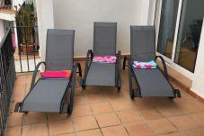 Apartment in Roldan - Jurel 283532-A Murcia Holiday Rentals Property