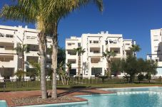 Apartment in Roldan - Casa Jubel - A Murcia Holiday Rentals Property