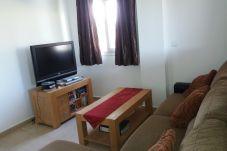 Apartment in Sucina - Atlantico 284956-A Murcia Holiday Rentals Property