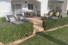 Apartment in Sucina - Casa Deborah-A Murcia Holiday Rentals Property