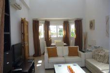Villa in Roldan - Casa Boga 18 - A Murcia Holiday Rentals Property