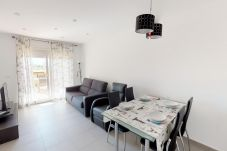 Apartment in Roldan - Casa Las Islas - A Murcia Holiday Rentals Property
