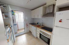 Apartment in Roldan - Pez Espada 297379-Murcia Holiday Rentals Property