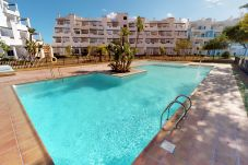 Apartment in Roldan - Brasilena 297377-A Murcia Holiday Rentals Property