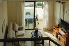 Apartment in Corvera - PENTHOUSE CasaPaul-Murcia Holiday Rentals Property
