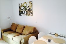 Apartment in Sucina - Indico 295229-A Murcia Holiday Rentals Property