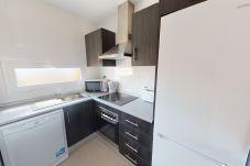Apartment in Roldan - Casa Evans - A Murcia Holiday Rentals Property