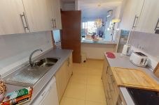Apartment in Torre Pacheco - Casa Franko - A Murcia Holiday Rentals Property