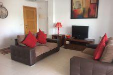 Apartment in Roldan - Casa Salmonete - A Murcia Holiday Rentals Property
