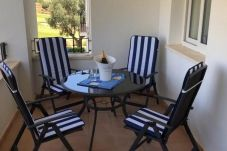 Apartment in Sucina - Casa Peter - A Murcia Holiday Rentals Property